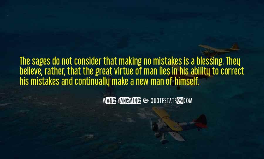 Perez Cbb Quotes #218662