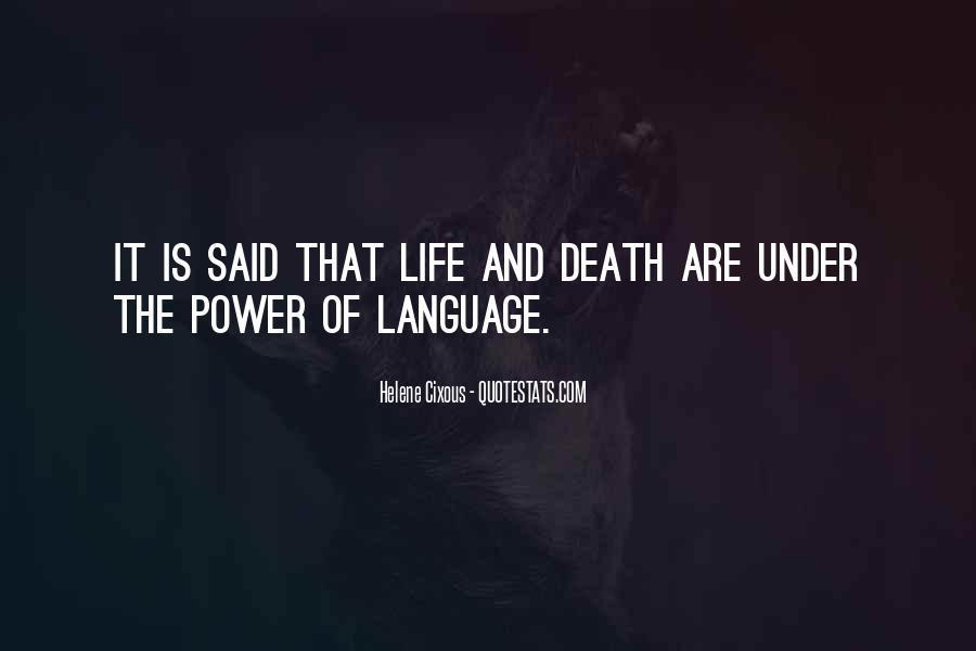 Perez Cbb Quotes #611139