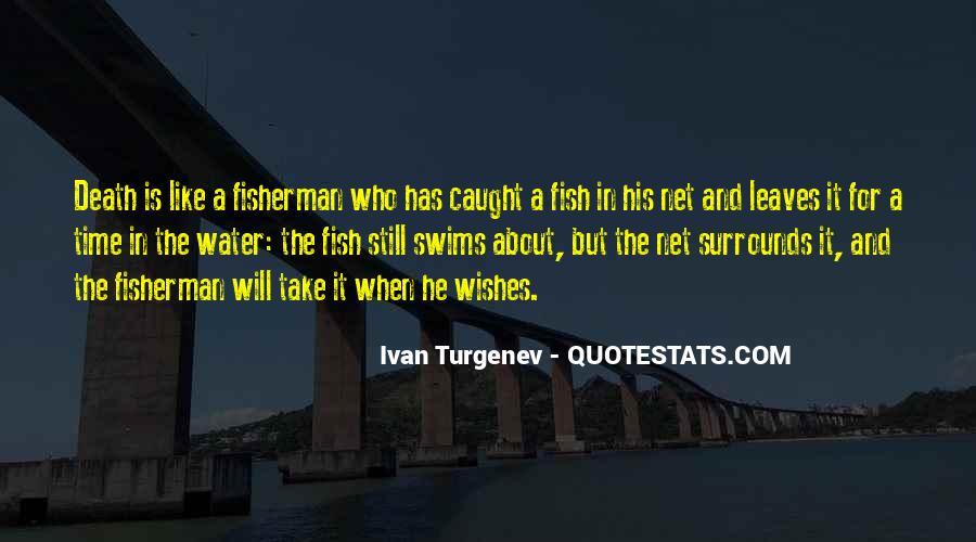 Perfect Opposites Quotes #1749866