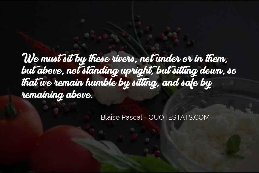 Quotes About Bible Sacredness Of Life #1286346