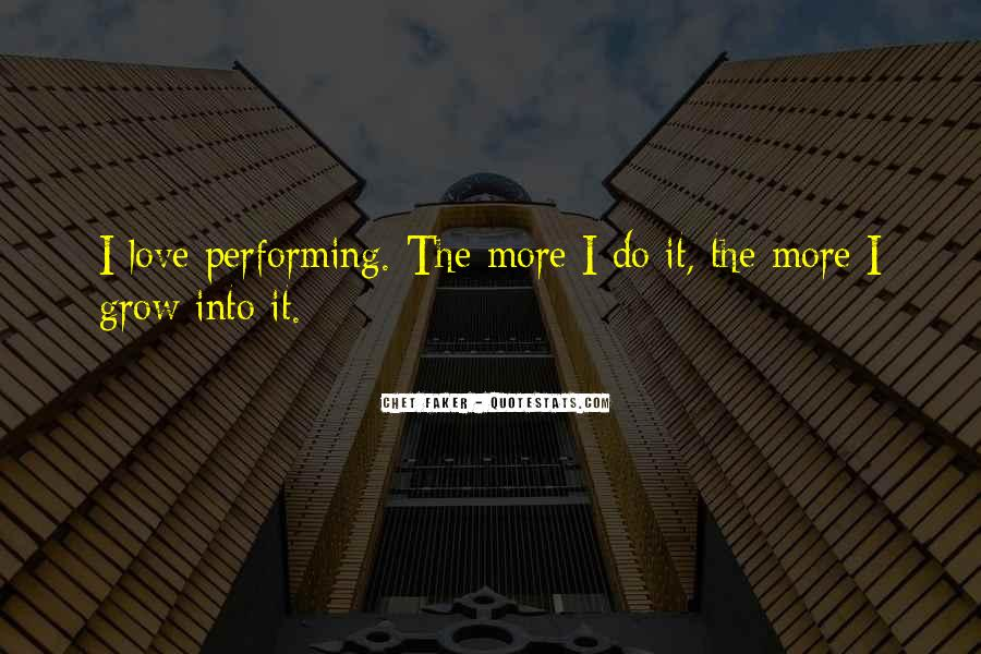 Performance Targets Quotes #570037