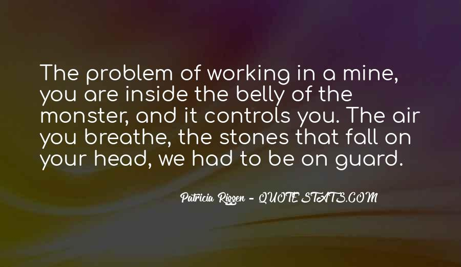Pericles Of Athens Quotes #1108759