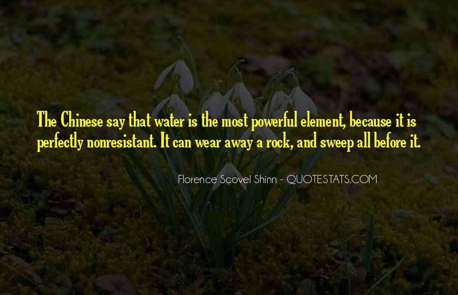 Quotes About Sweep #101409