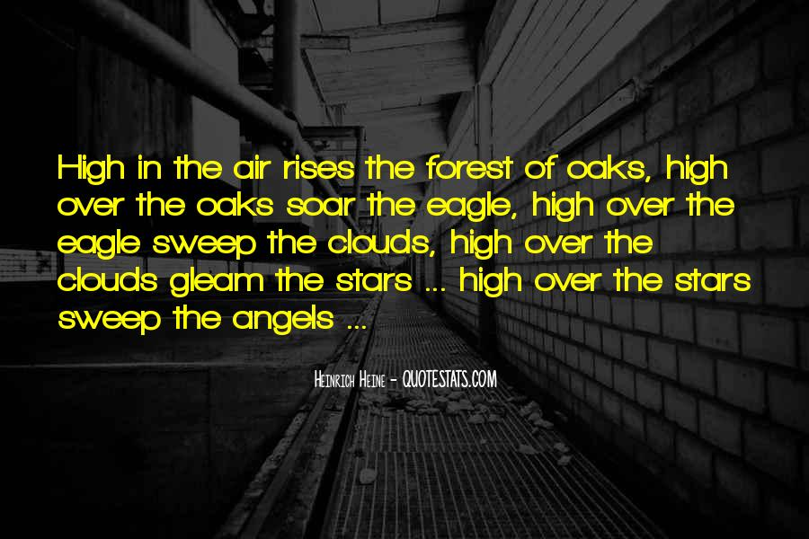 Quotes About Sweep #20929