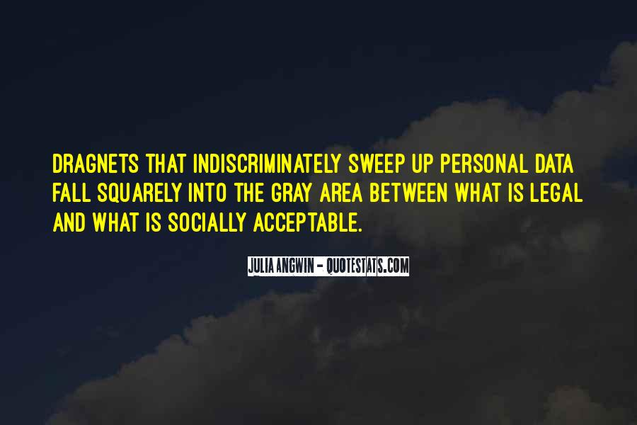 Quotes About Sweep #286553