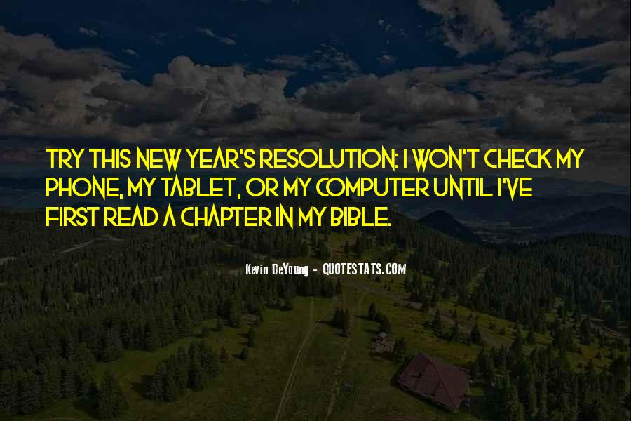 Quotes About Bible Resolution #130725