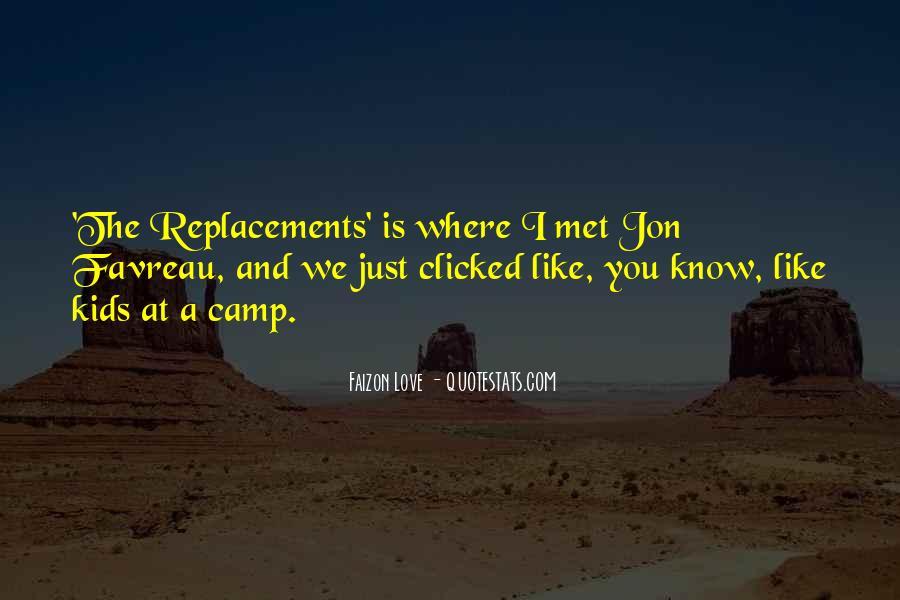 Permanent Damage Quotes #664679