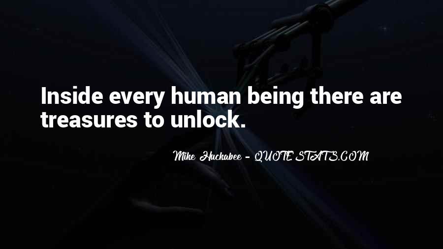 Permanent Relationship Quotes #1371768