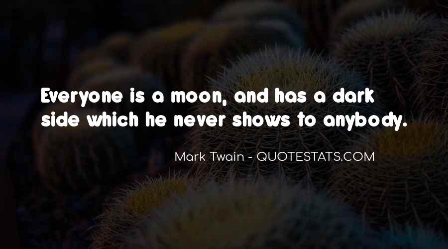 Permanent Relationship Quotes #241804