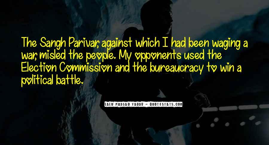 Permanent Relationship Quotes #605463