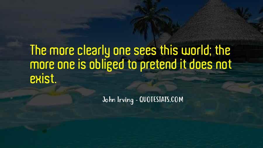 Permanent Vacation Film Quotes #1060288