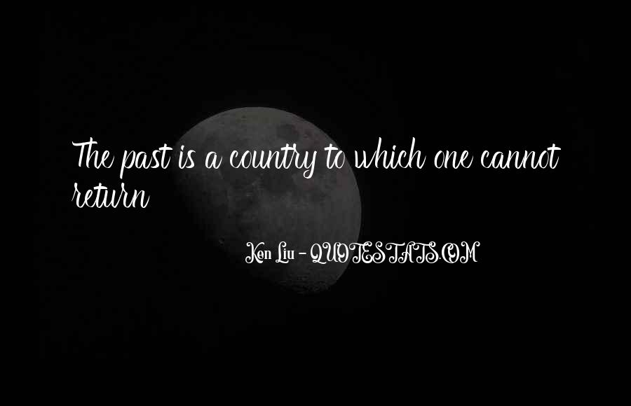 Perry Rhodan Quotes #159528