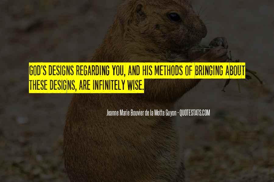 Persassy Jackson Quotes #542380