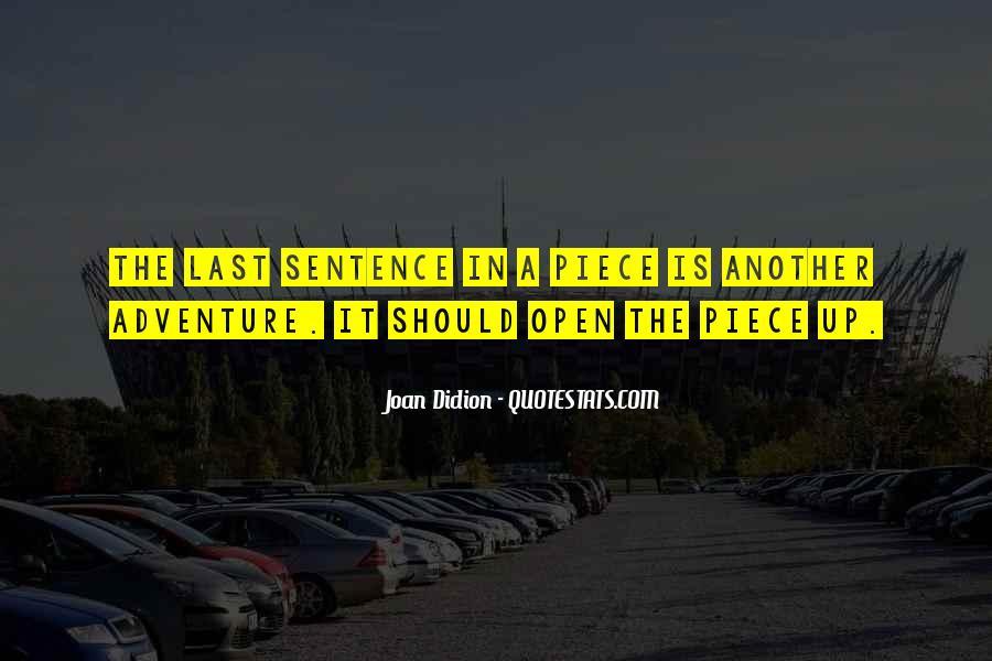Persassy Jackson Quotes #899146