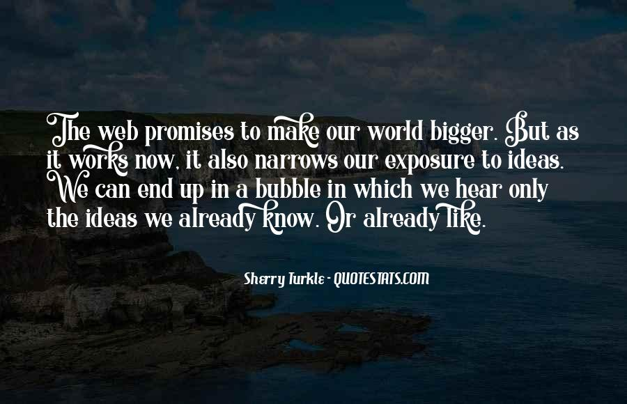 Quotes About Bible Rabbits #787105