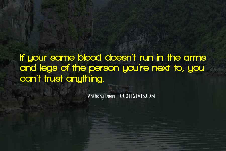 Person Next To You Quotes #571284