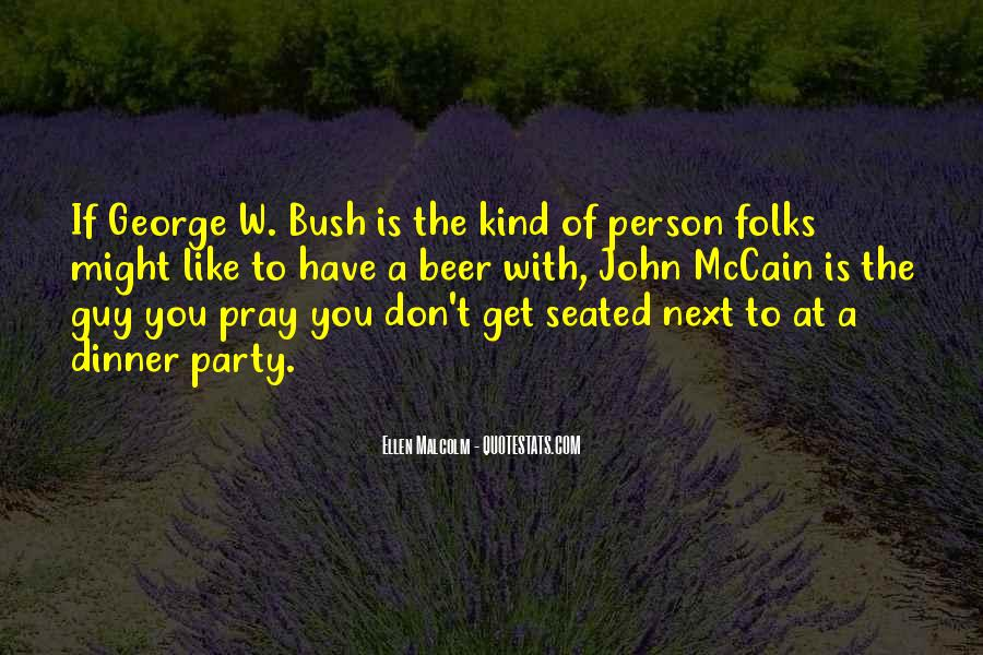 Person Next To You Quotes #592