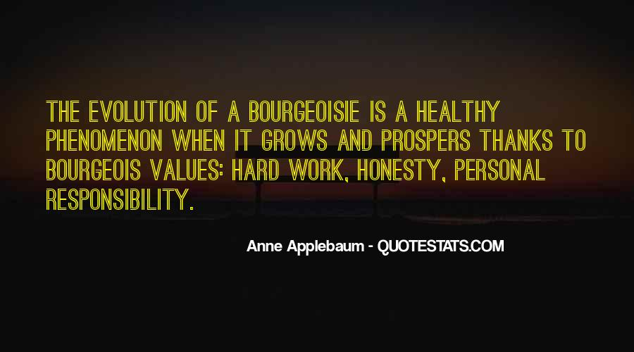 Personal Evolution Quotes #695811