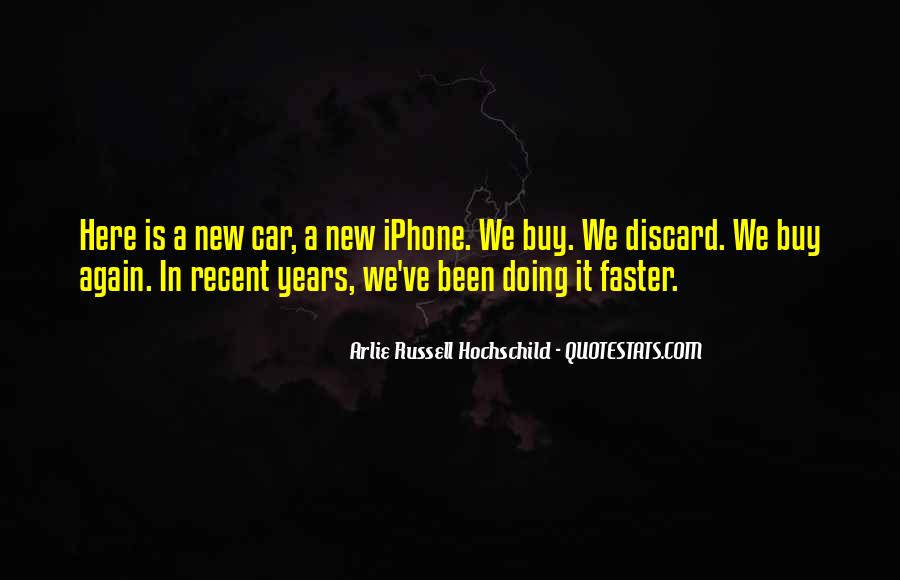 Pesar Khale Quotes #1367132