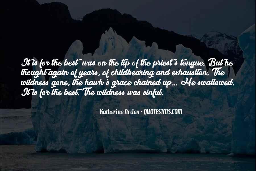 Pesar Khale Quotes #1729357