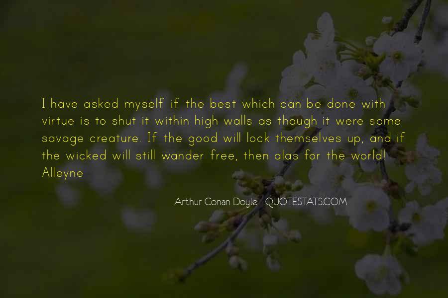 Pesar Khale Quotes #255946