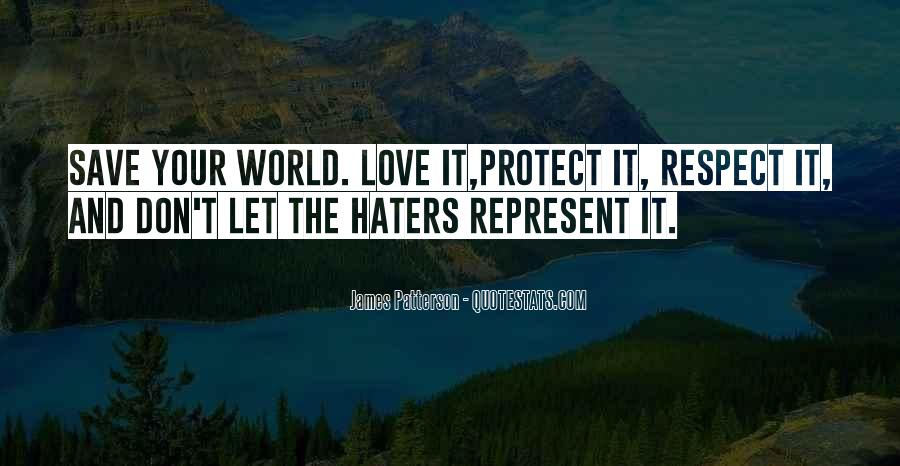 Pescetarian Quotes #356389