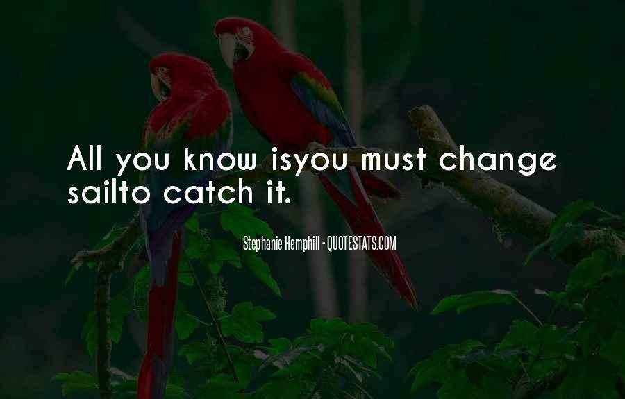 Pet Bird Loss Quotes #1431753