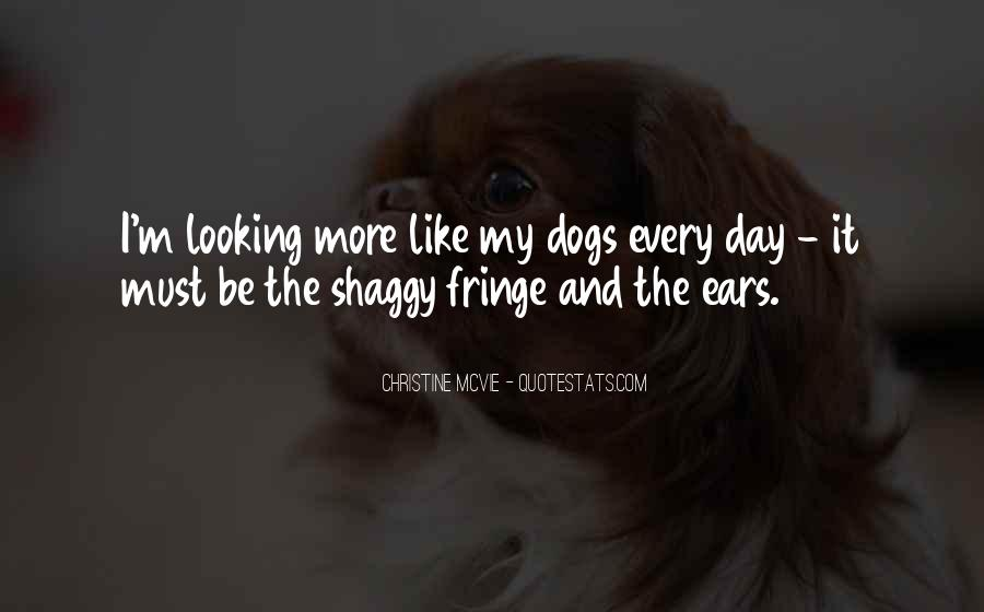 Pet Day Quotes #1374658