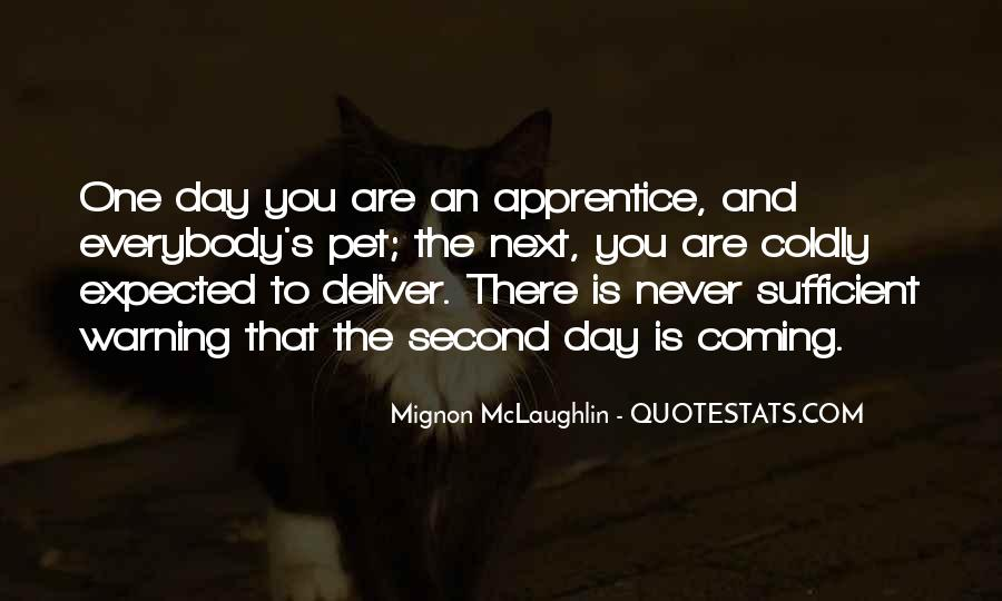 Pet Day Quotes #570730
