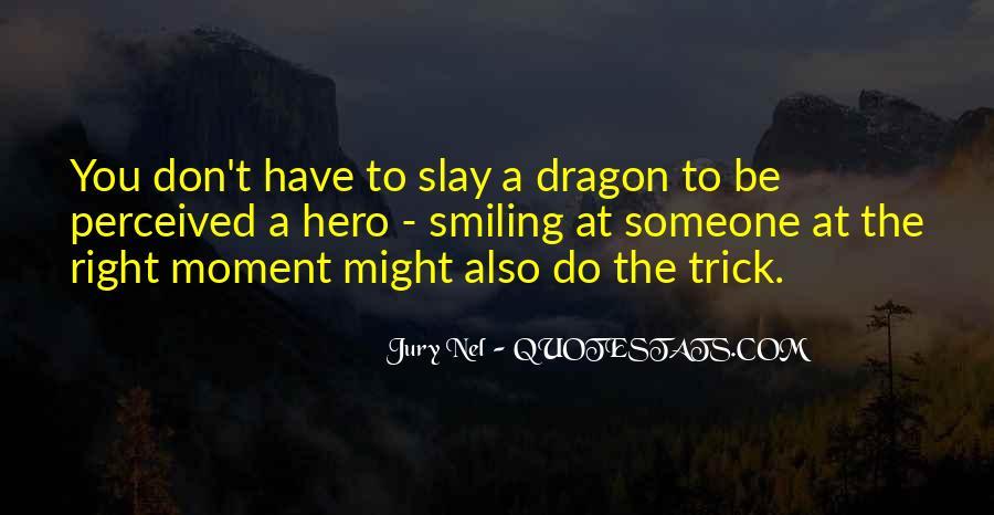 Peter Ackroyd Blake Quotes #1803936