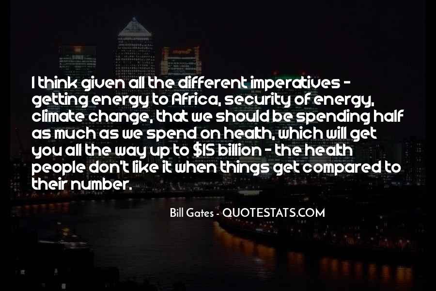Peter Brougham Quotes #668383