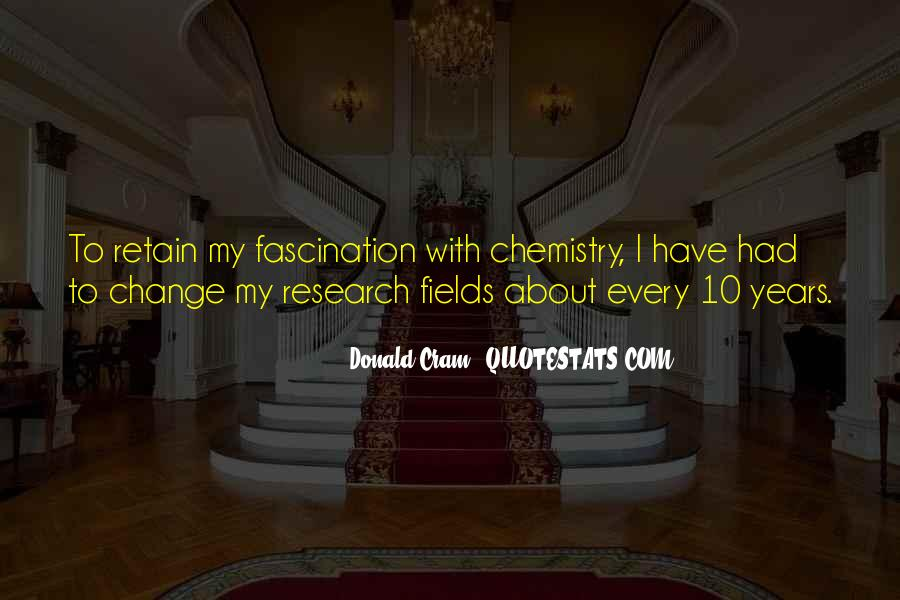 Peter Chao Quotes #1862654