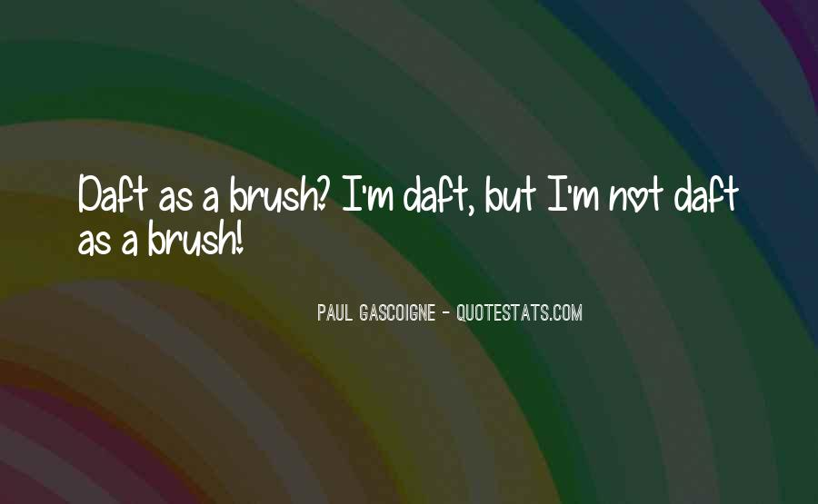 Peter Cook Funny Quotes #846709