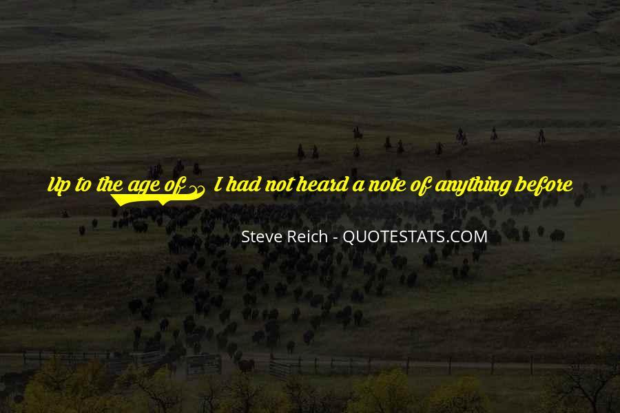 Peter Fonda Easy Rider Quotes #1118861