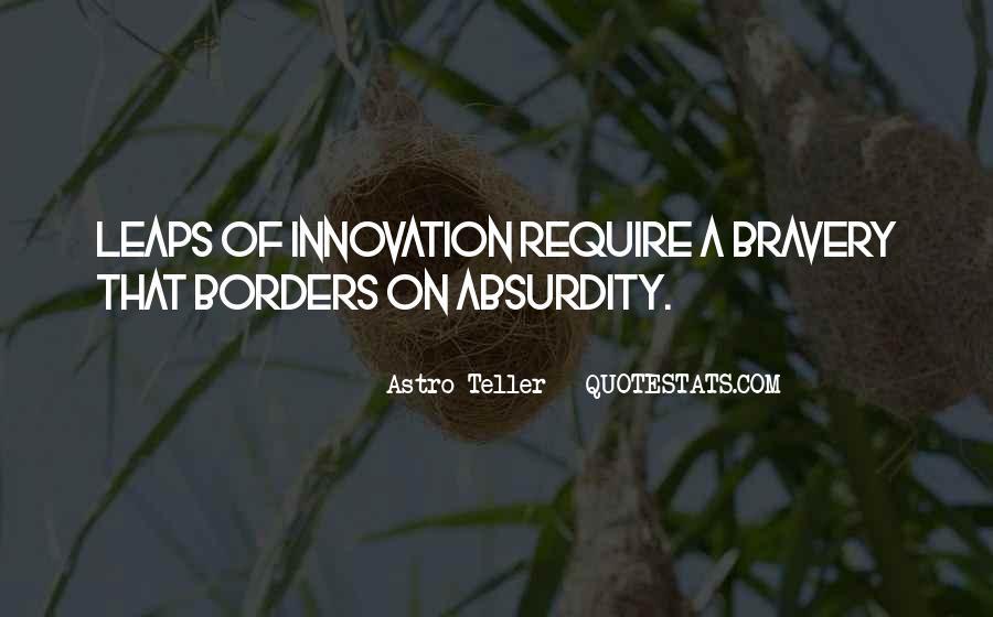 Peter Godwin Quotes #1320904