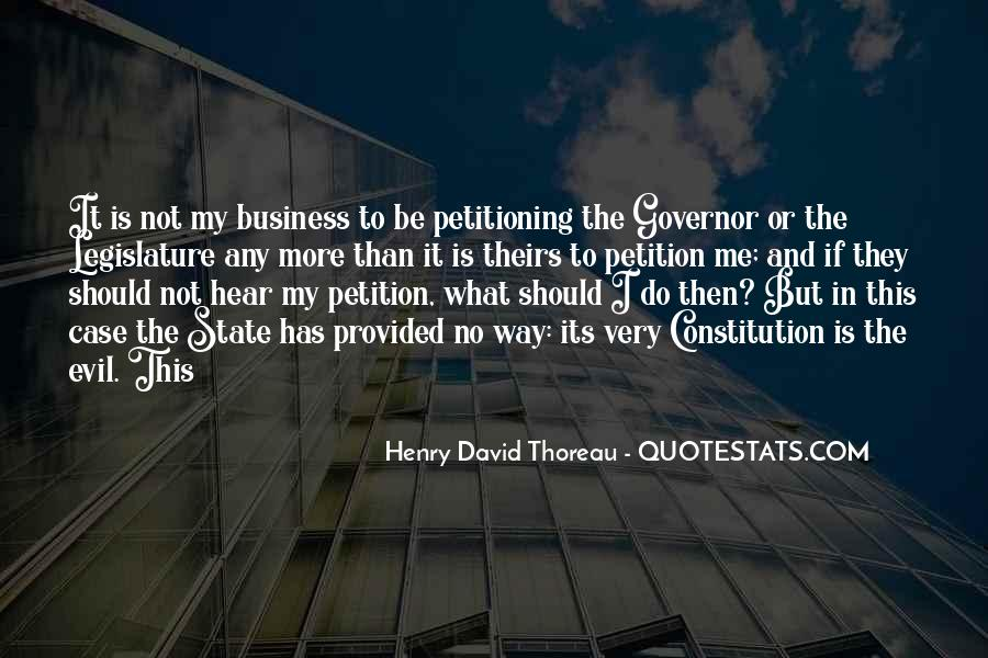 Peter Godwin Quotes #1457766