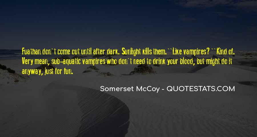 Peter Hennessy Quotes #442644