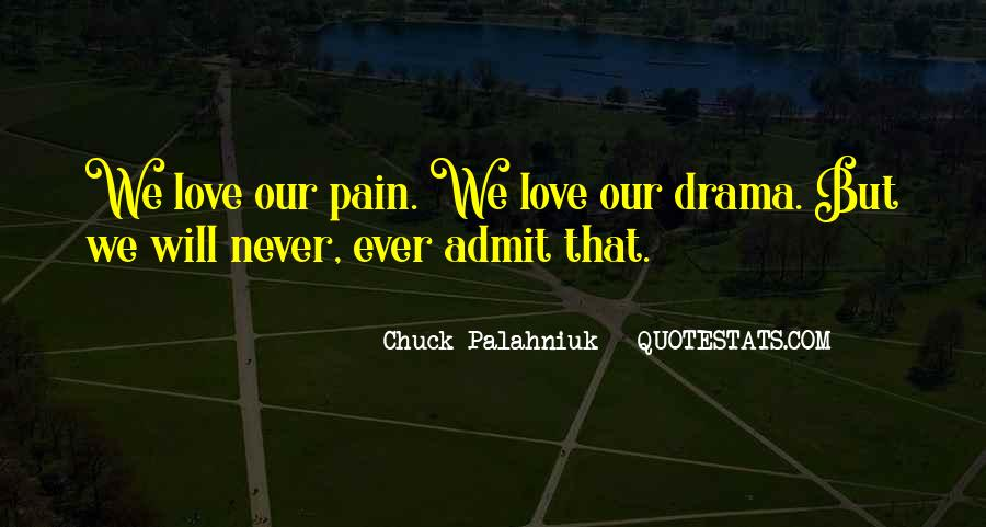 Peter Pan Famous Quotes #1741638