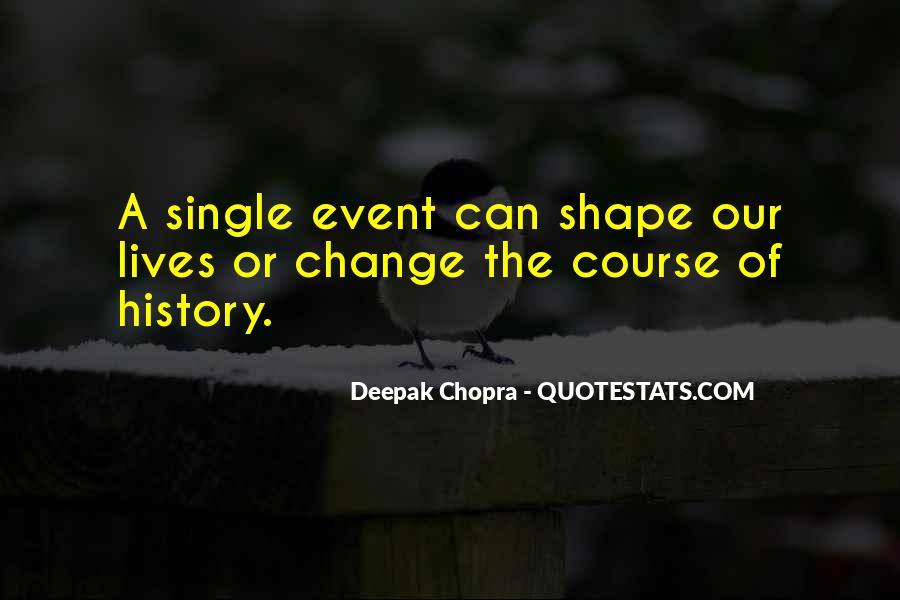 Peter Pan Kensington Gardens Quotes #132380