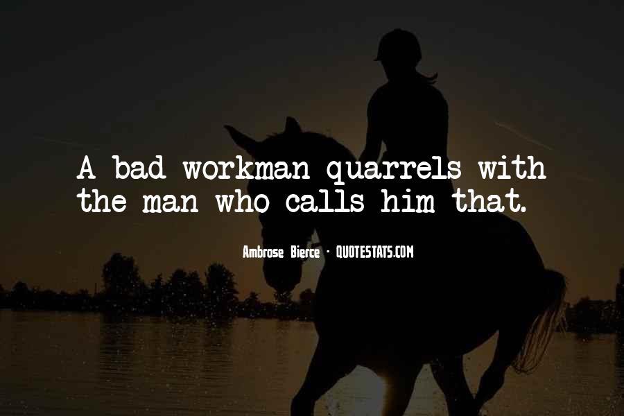 Peter Pan Kensington Gardens Quotes #217573