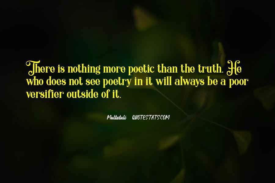Peter Pan Kensington Gardens Quotes #797734