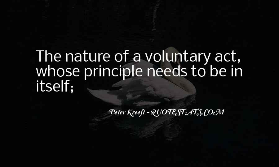 Peter Principle Quotes #510914