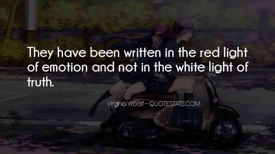 Peter Rasputin Quotes #1102600