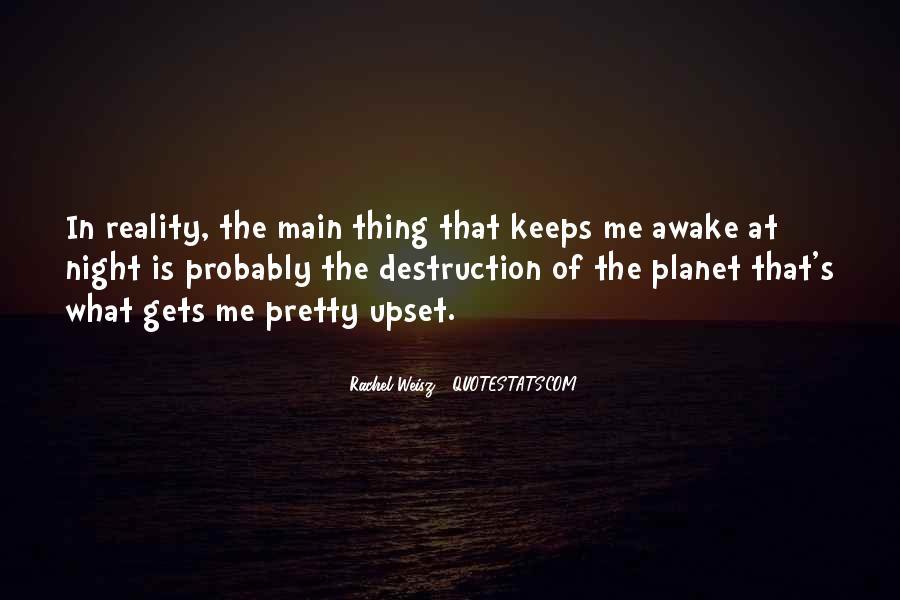 Peter Rasputin Quotes #1649800
