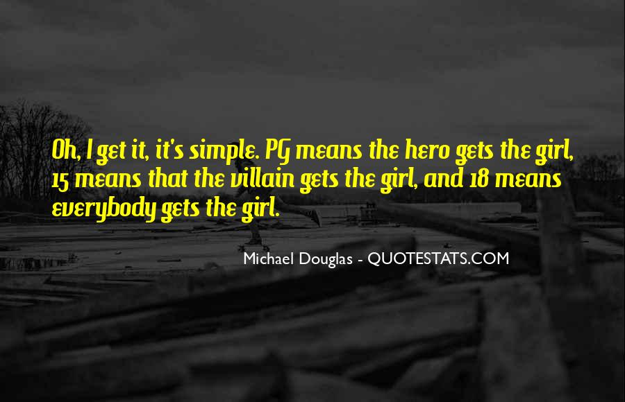 Pg 18 Quotes #654301