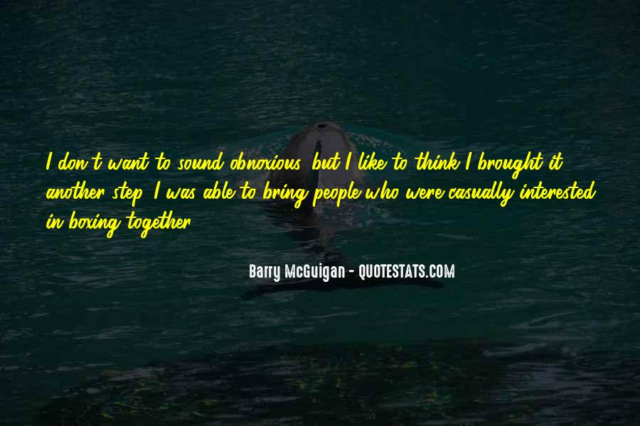 Phakchok Rinpoche Quotes #1001537