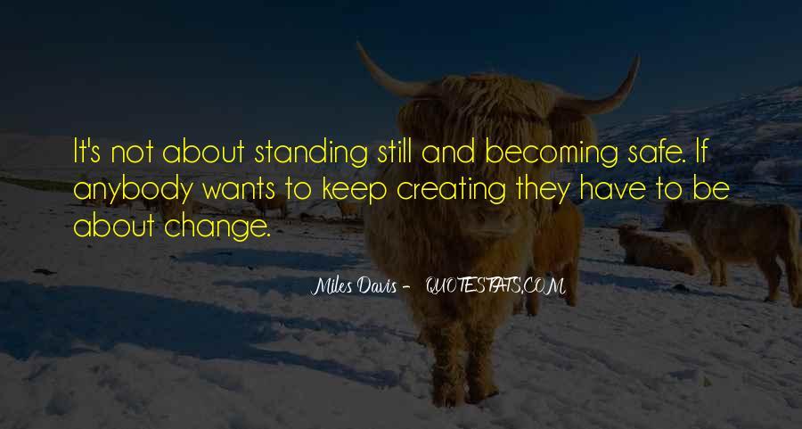 Quotes About William Caxton #1302946