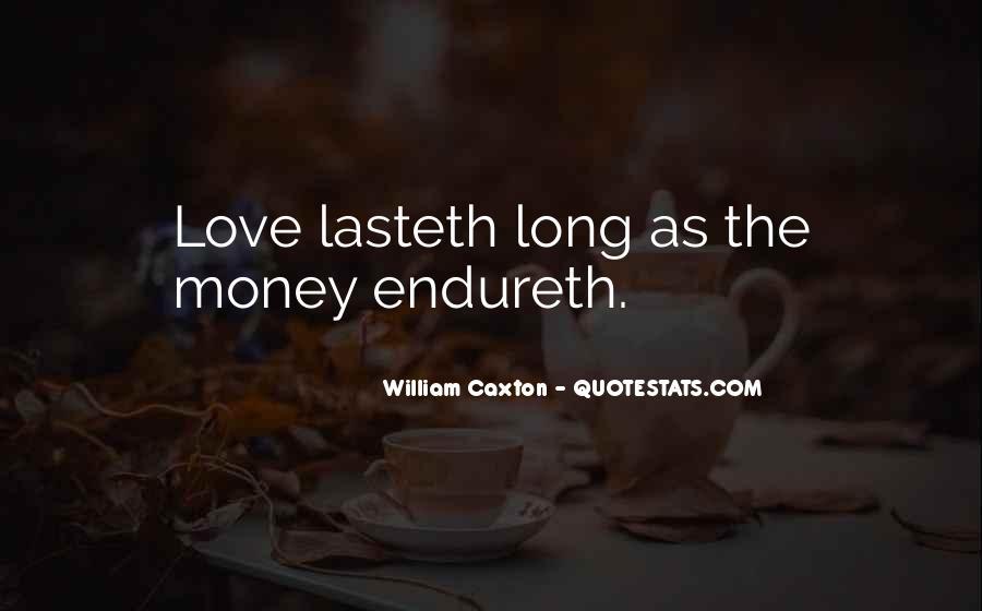 Quotes About William Caxton #1787101