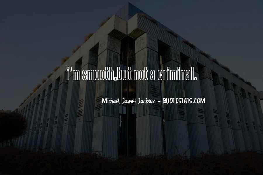 Quotes About William Caxton #798681
