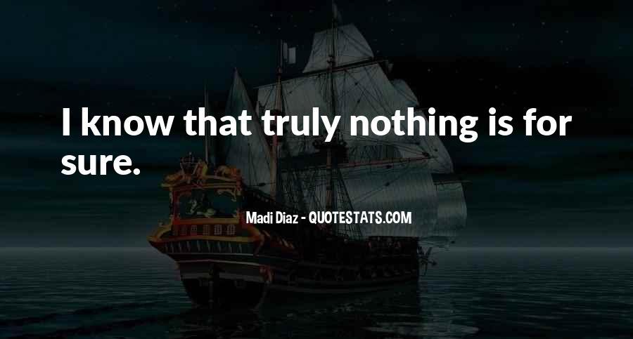 Phantom Stallion Quotes #1527162